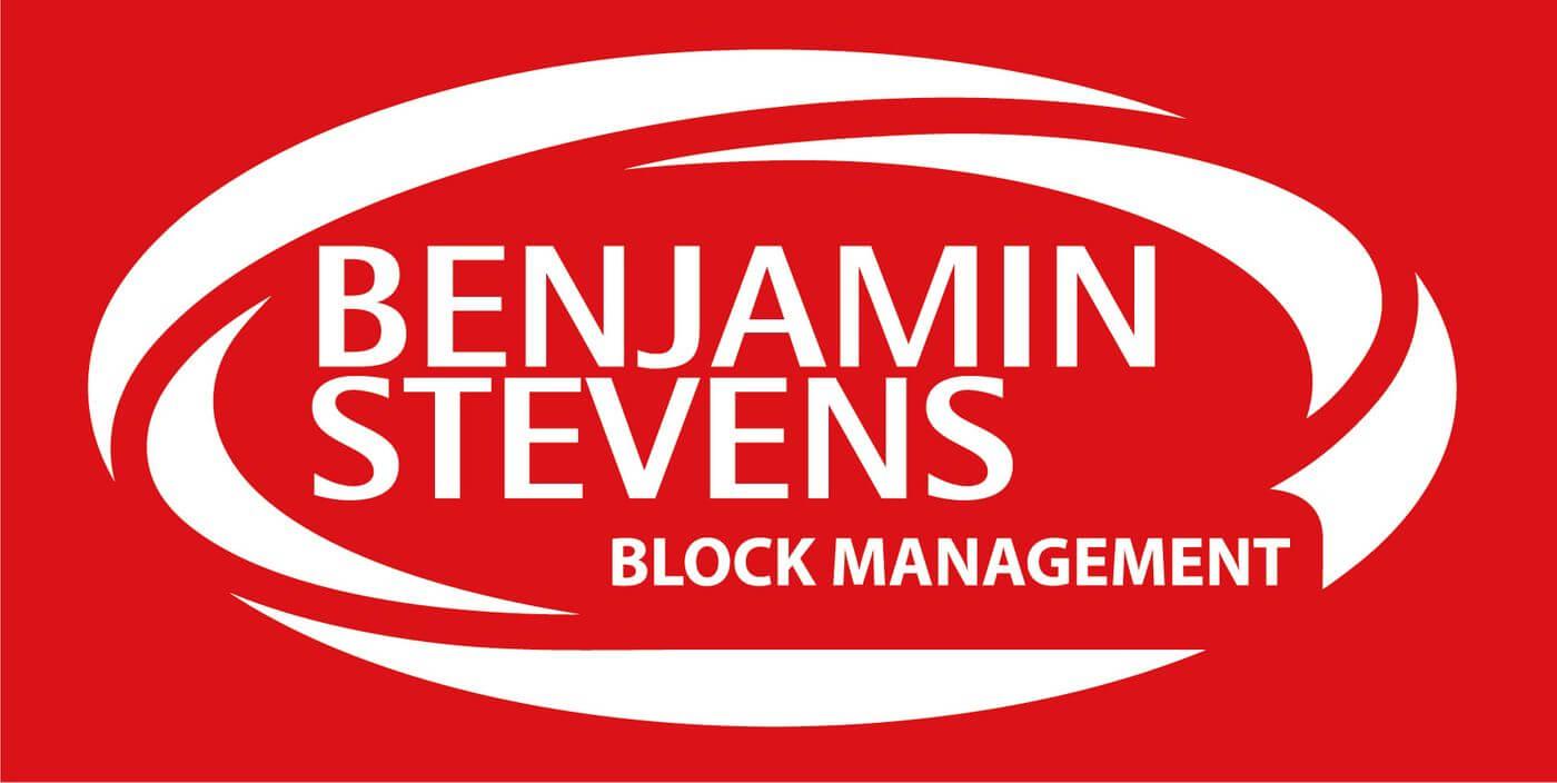 Streamlining your Block Management Team
