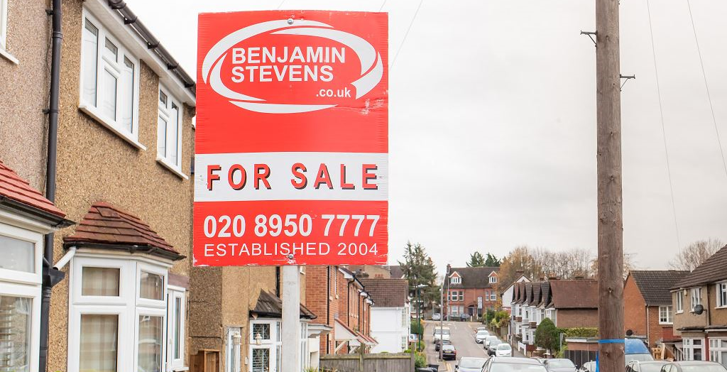 Selling During Summer is Hotting Up!