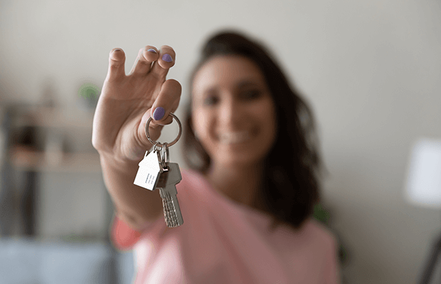 What makes the perfect tenant?