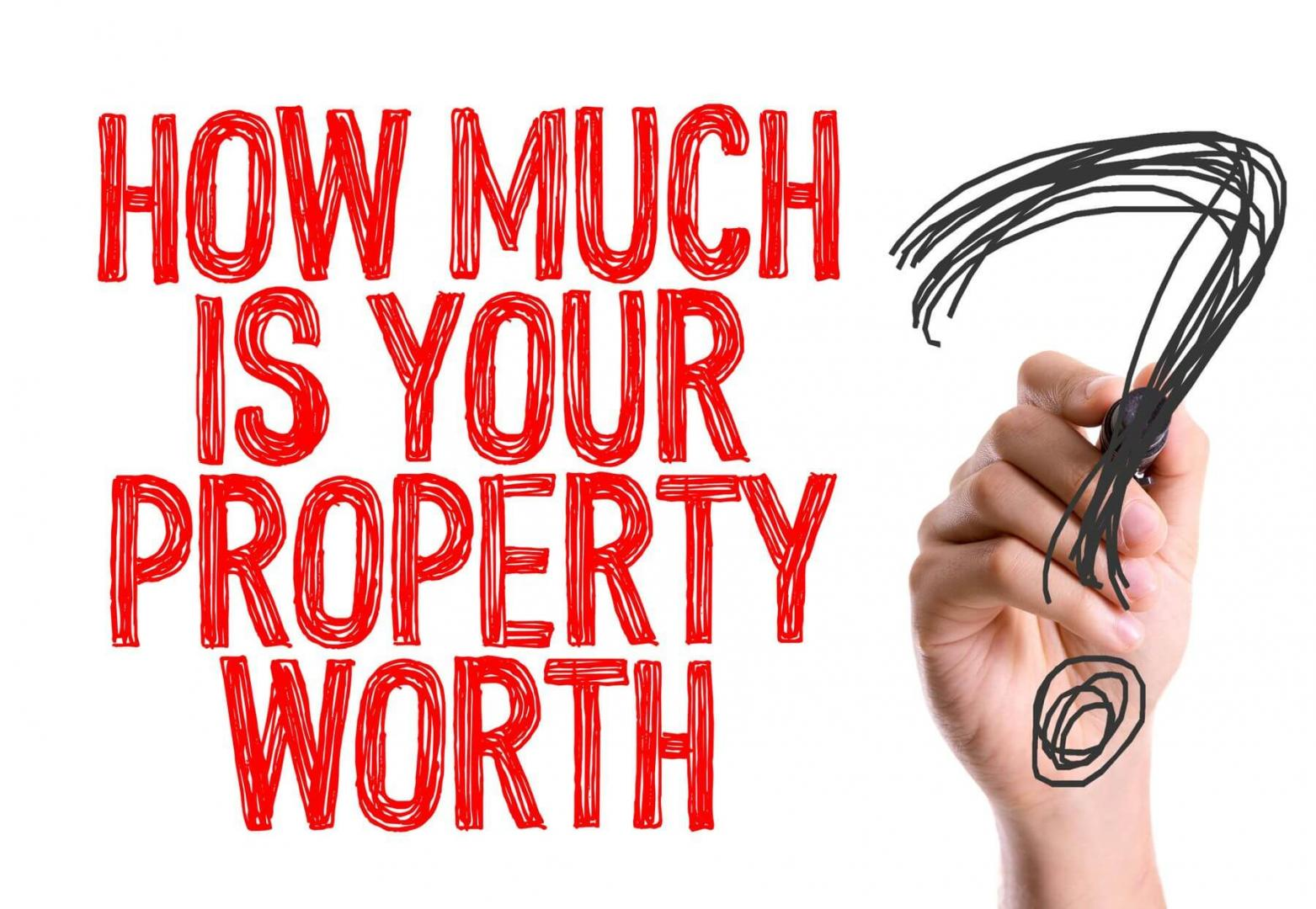 How to Estimate the Value of Your Home in Solihull
