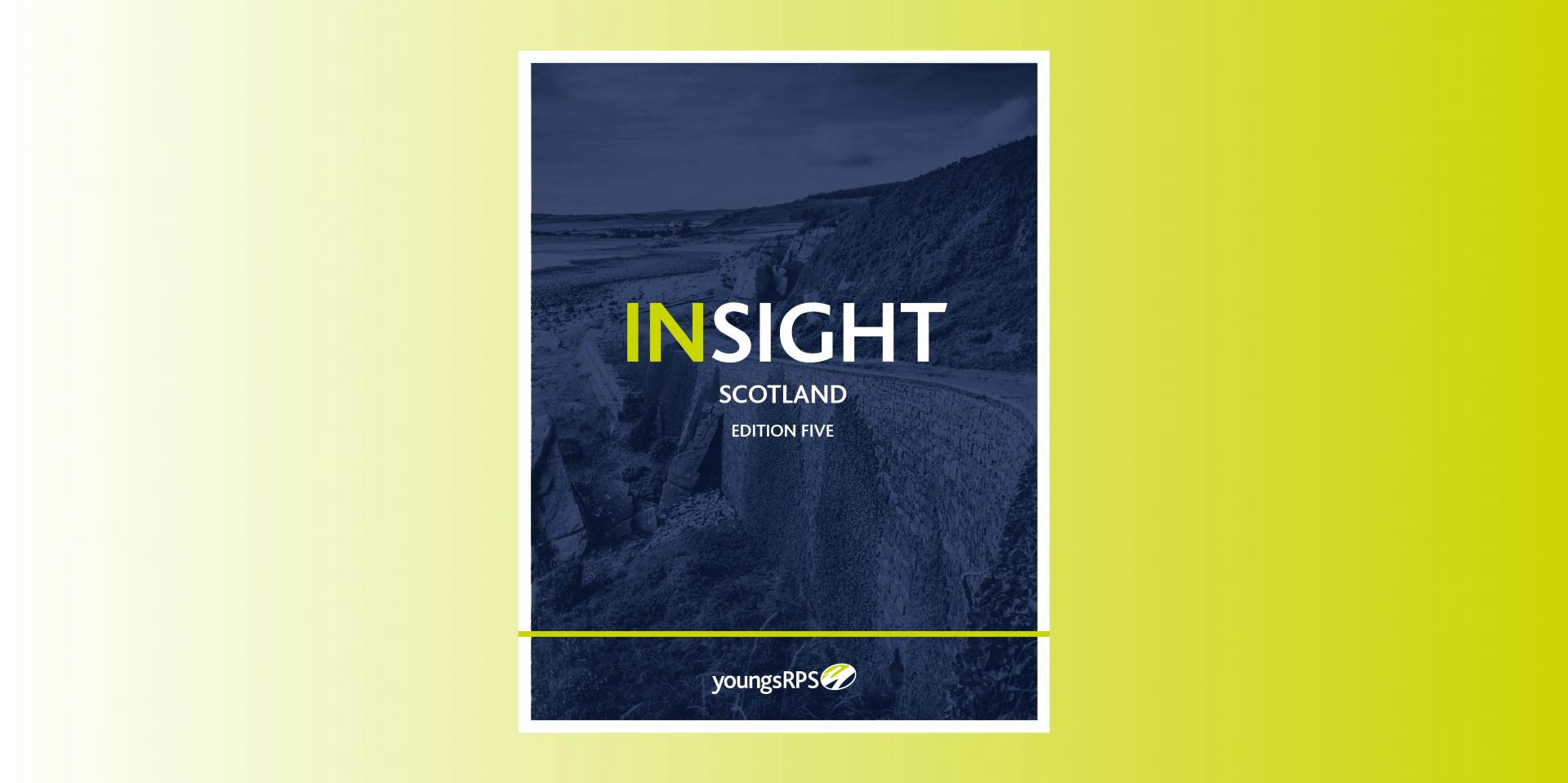 Insight-Scotland-Five