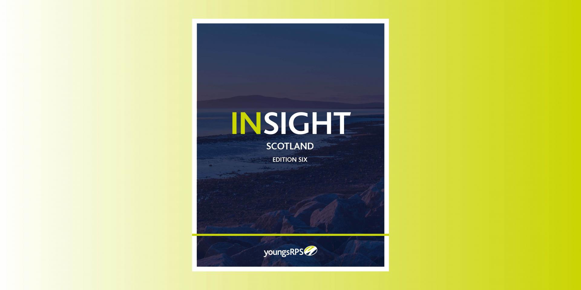 Insight-Scotland-Six