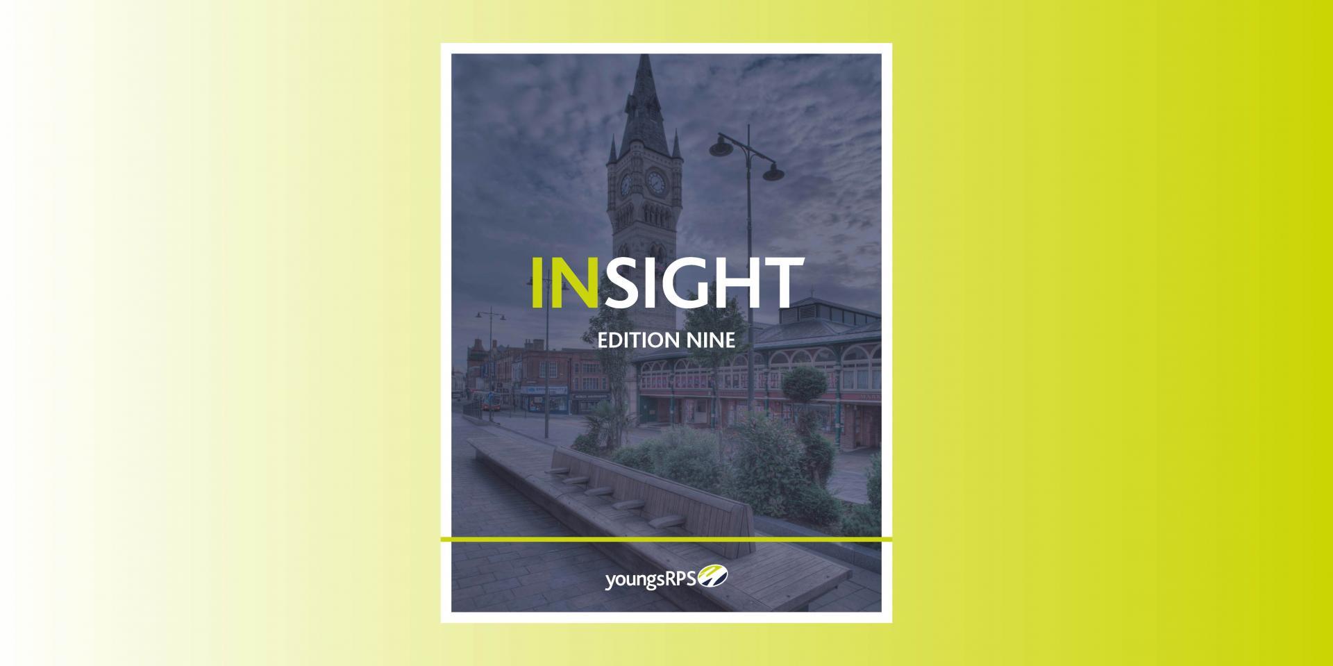 Insight-nine