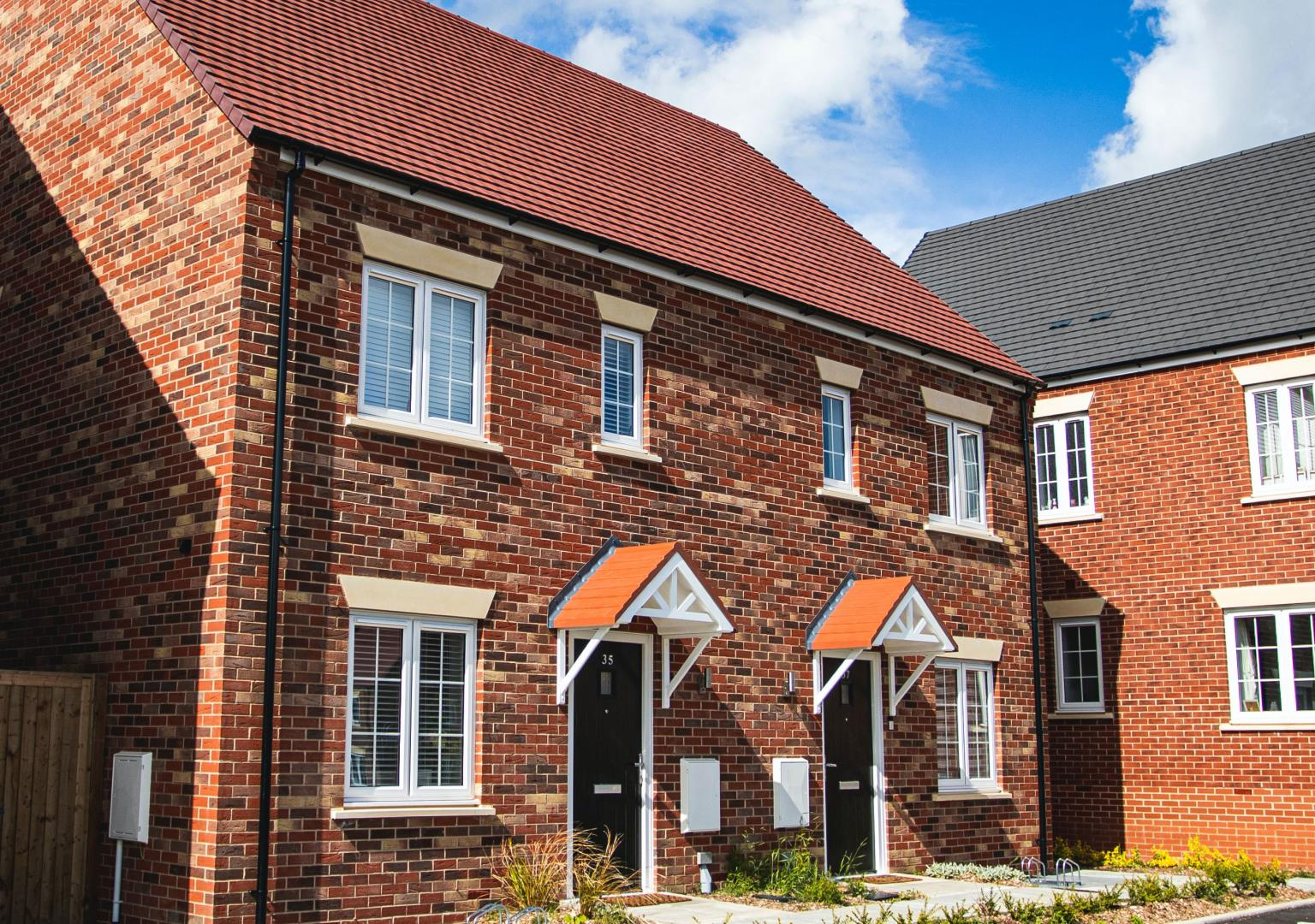 Lettings: Why choose us to manage your property