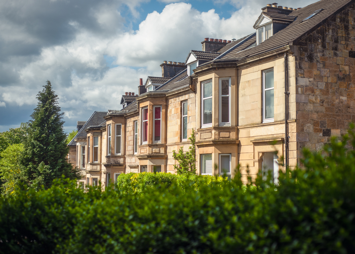 stamp duty holiday ending youngsRPS estate agents