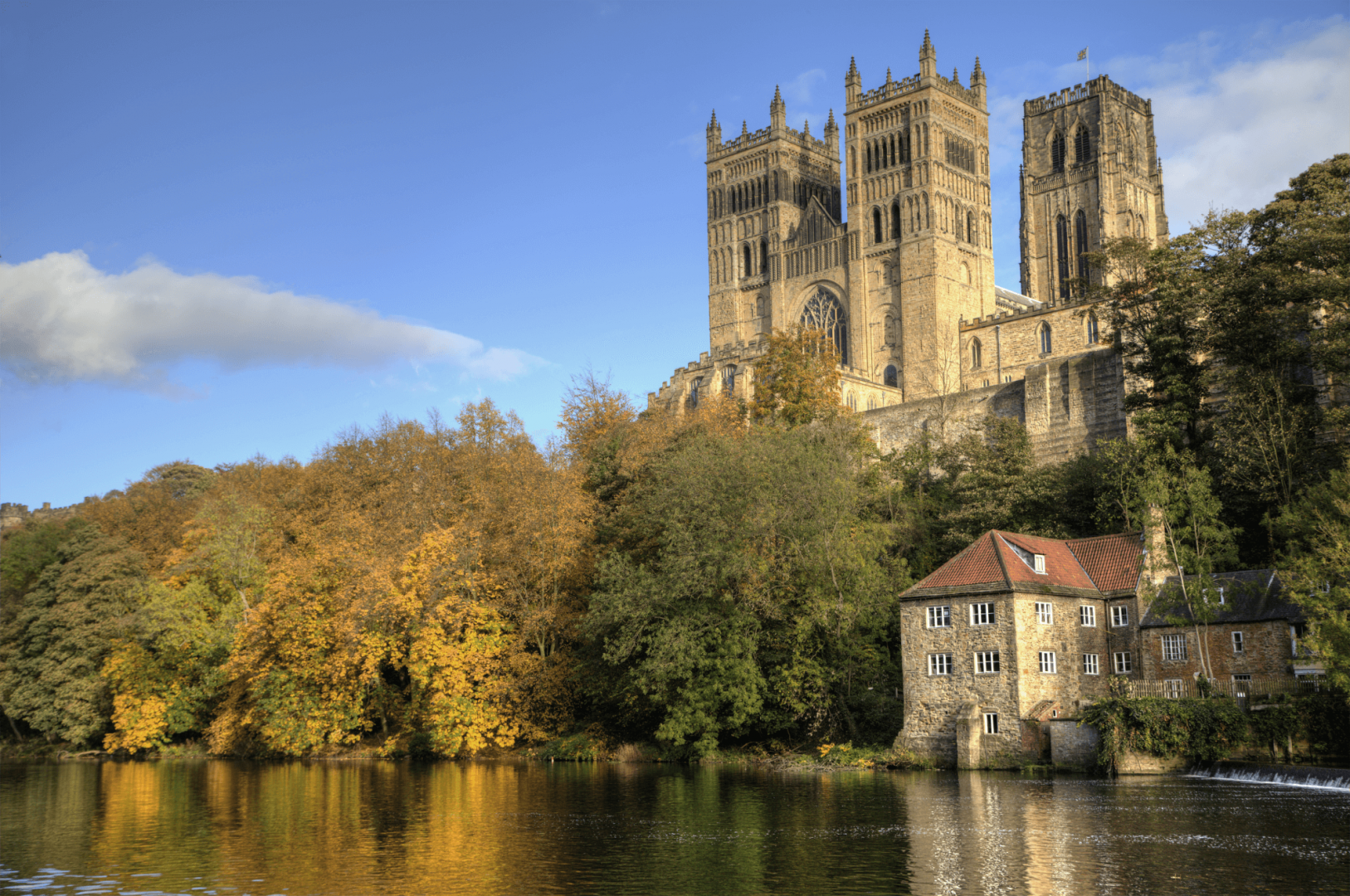 Area Guides for Durham (1)