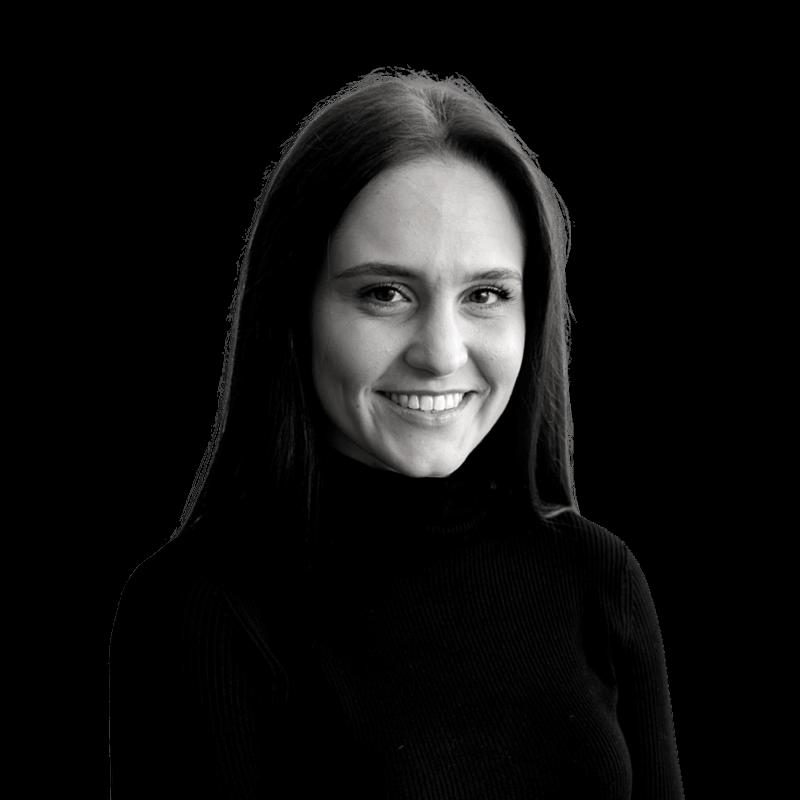 Harriet Starkey-Hrafnsson