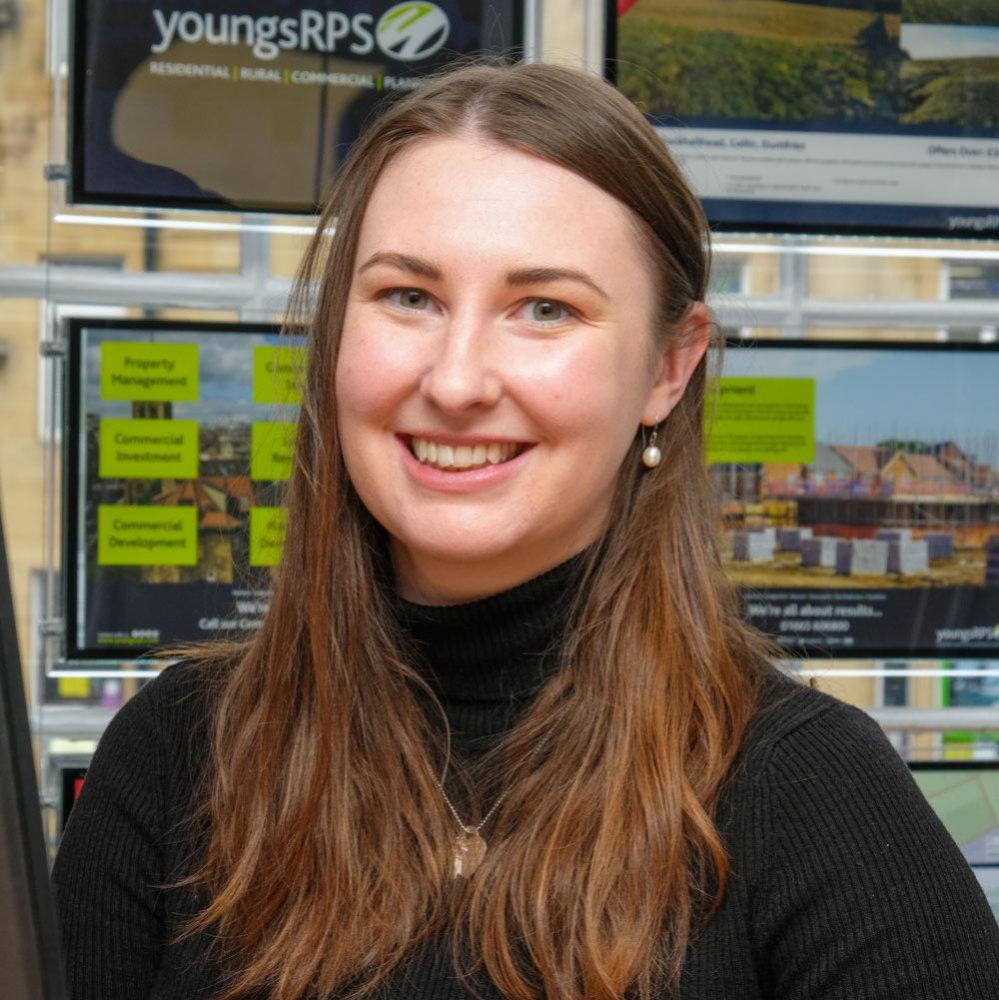 Helen Proud