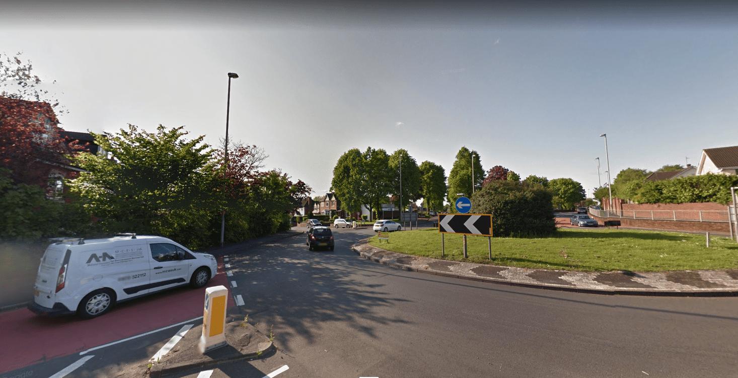 Area Guide for Stourbridge - Pedmore