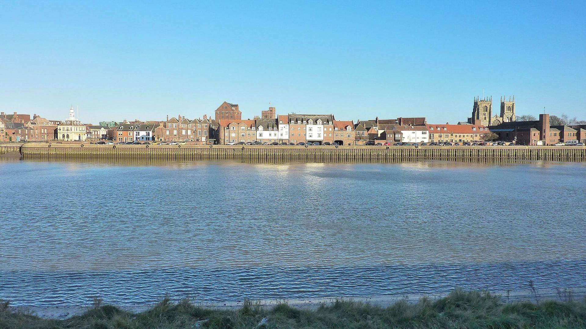 Area Guides for King's Lynn (3)