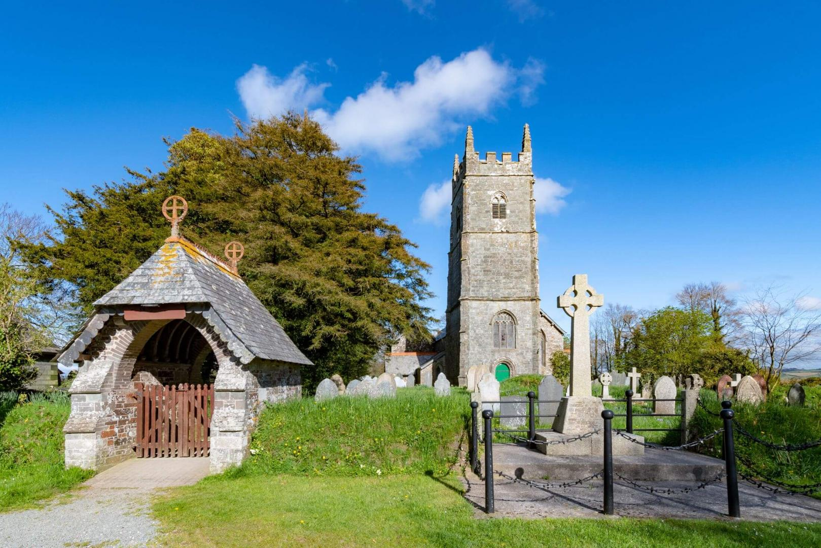 Area Guides for Launceston (5)