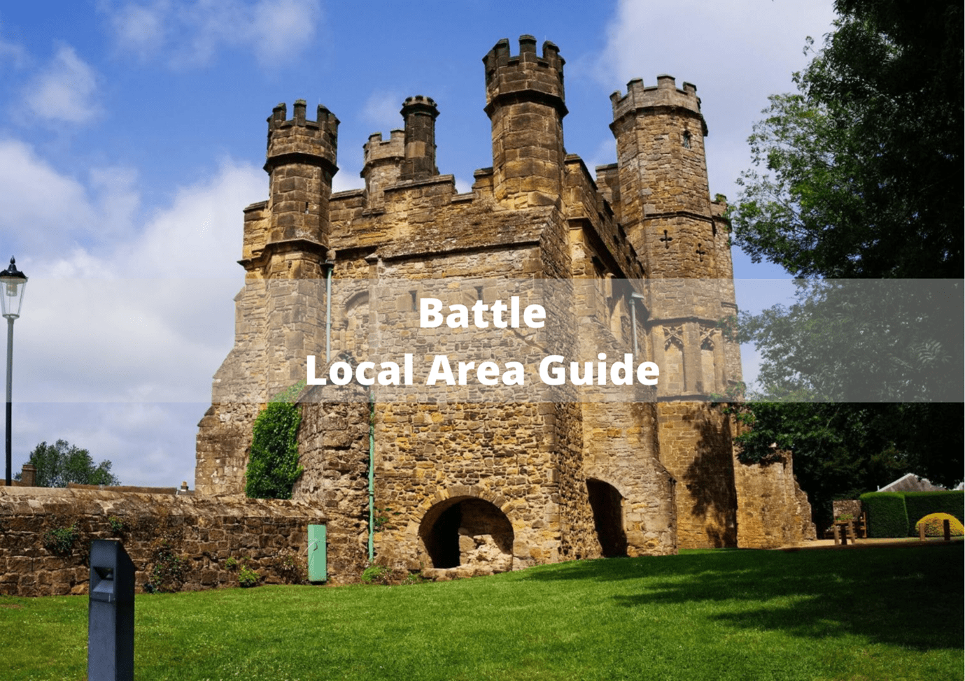 Area Guides for Battle (1)