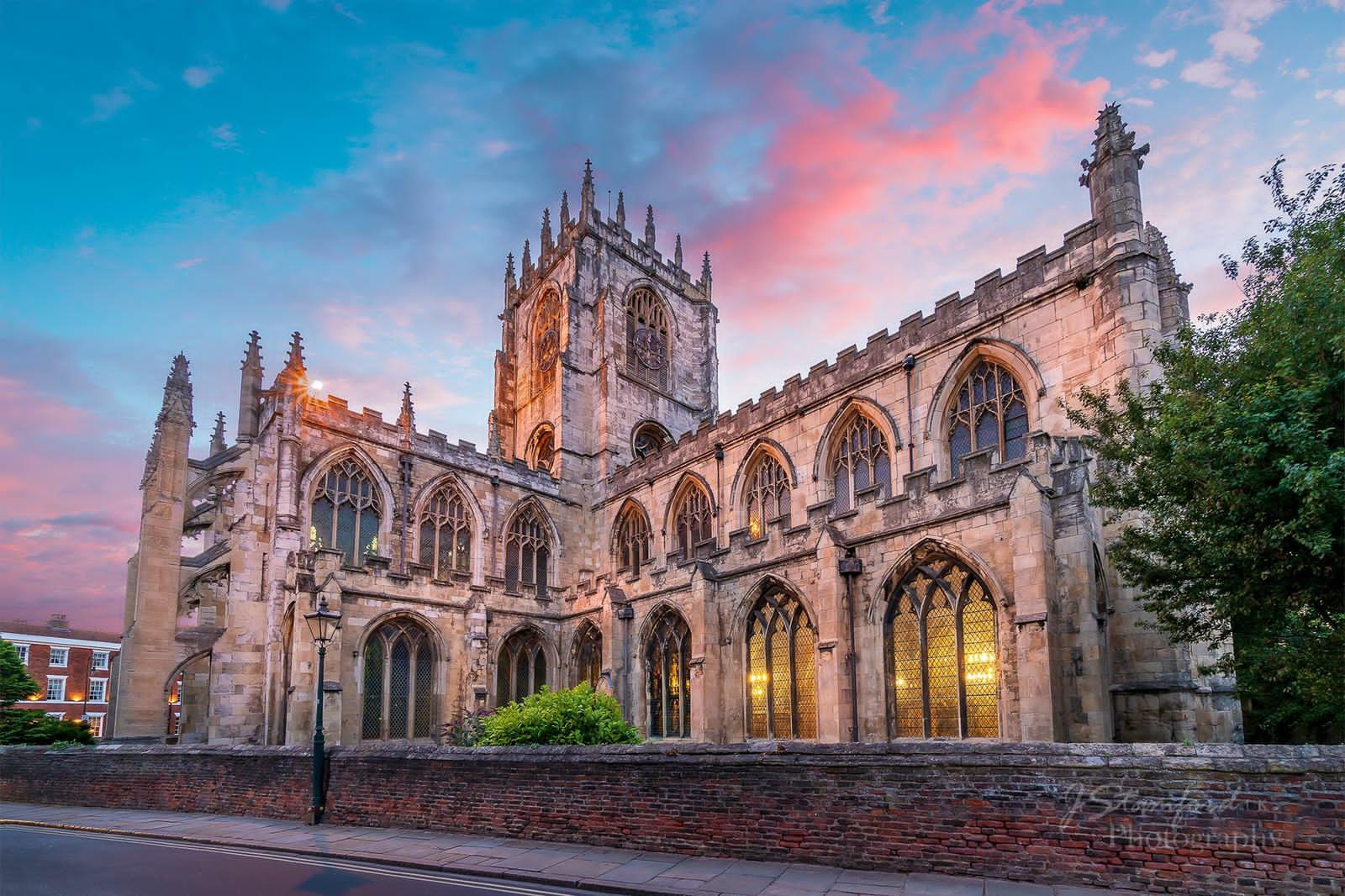 Area Guides for Beverley (6)