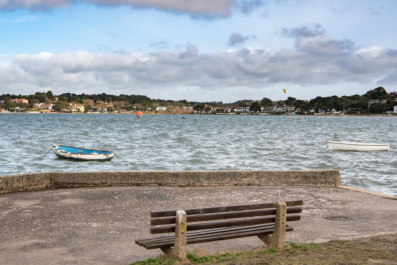 Area Guides for Poole (7)