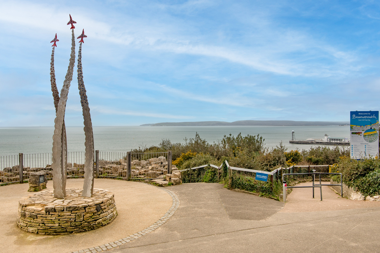Area Guides for Bournemouth (3)