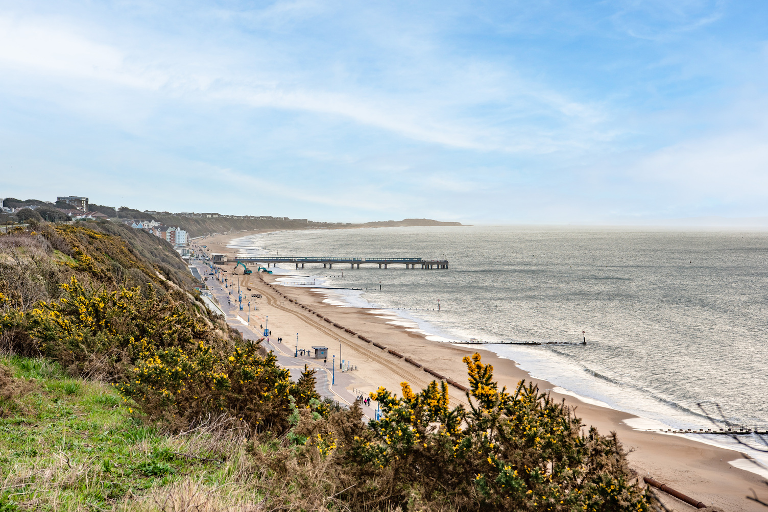 Area Guides for Bournemouth (4)