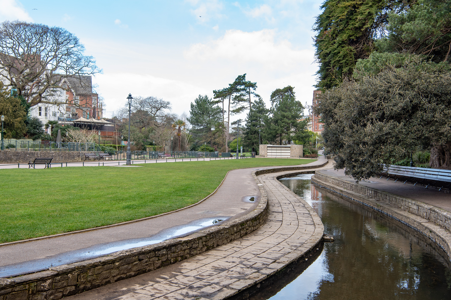 Area Guides for Bournemouth (7)