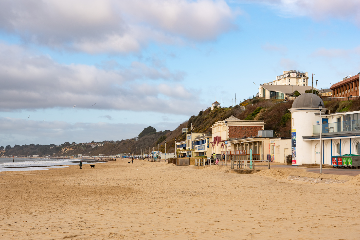 Area Guides for Bournemouth (10)