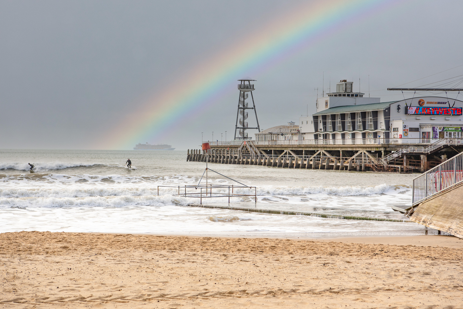 Area Guides for Bournemouth (11)