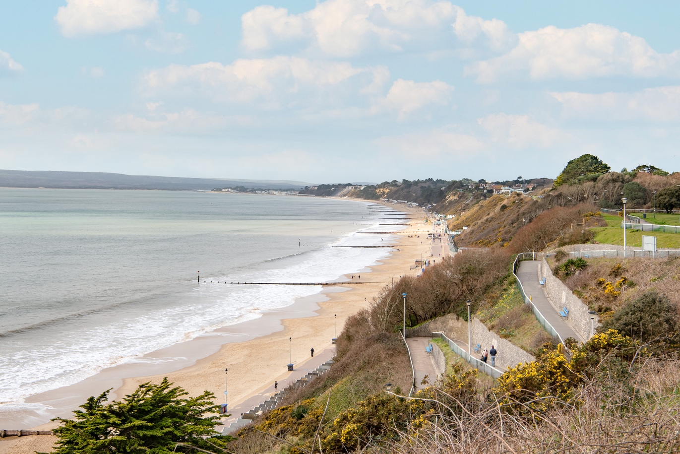 Area Guides for Bournemouth (12)