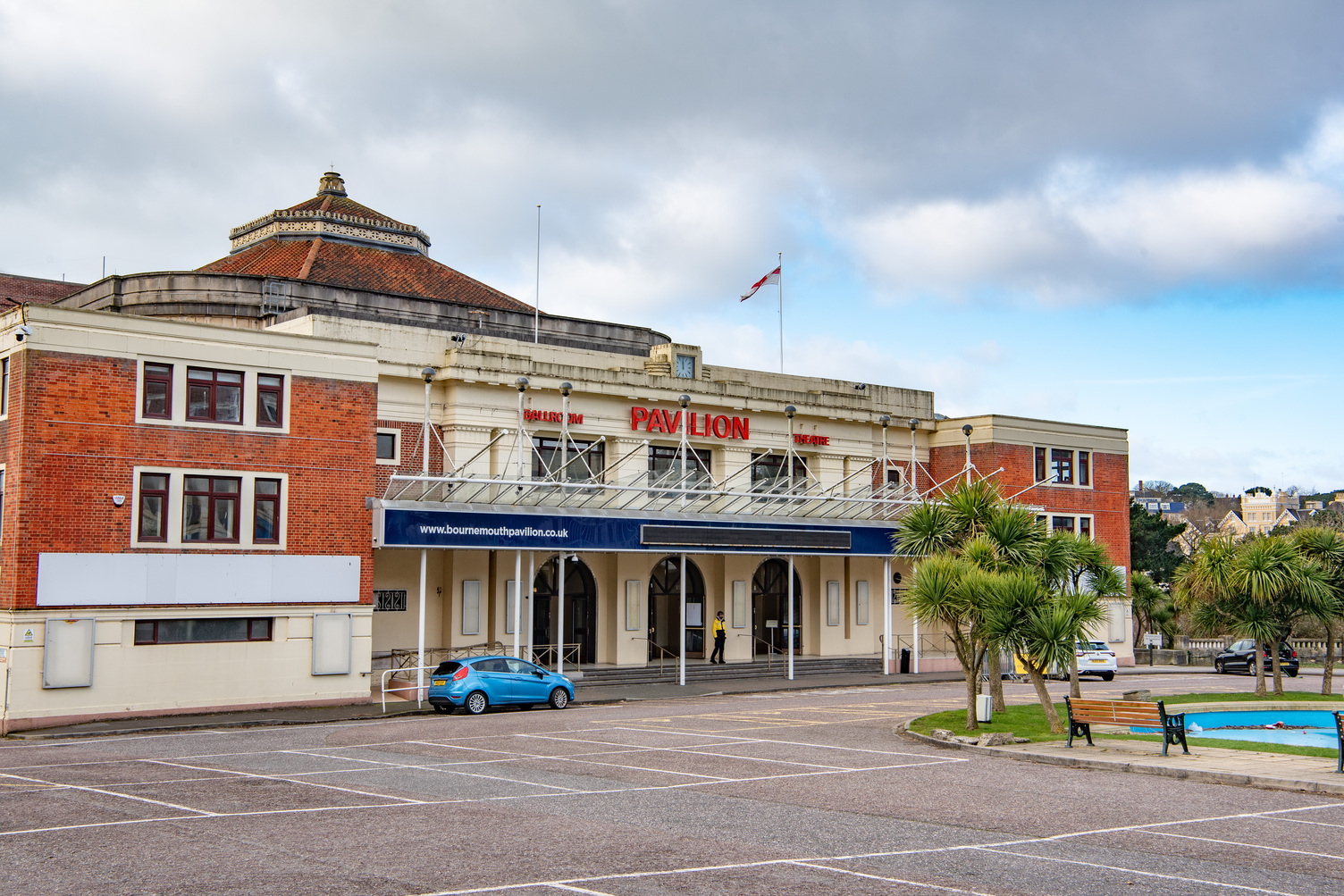Area Guides for Bournemouth (14)