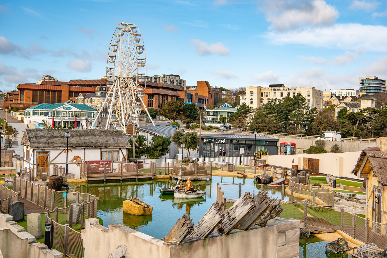 Area Guides for Bournemouth (15)