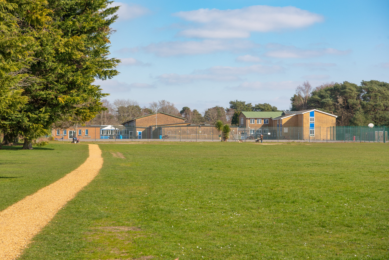 Area Guides for Ferndown (6)