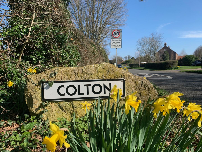 Area Guides for Colton  (1)