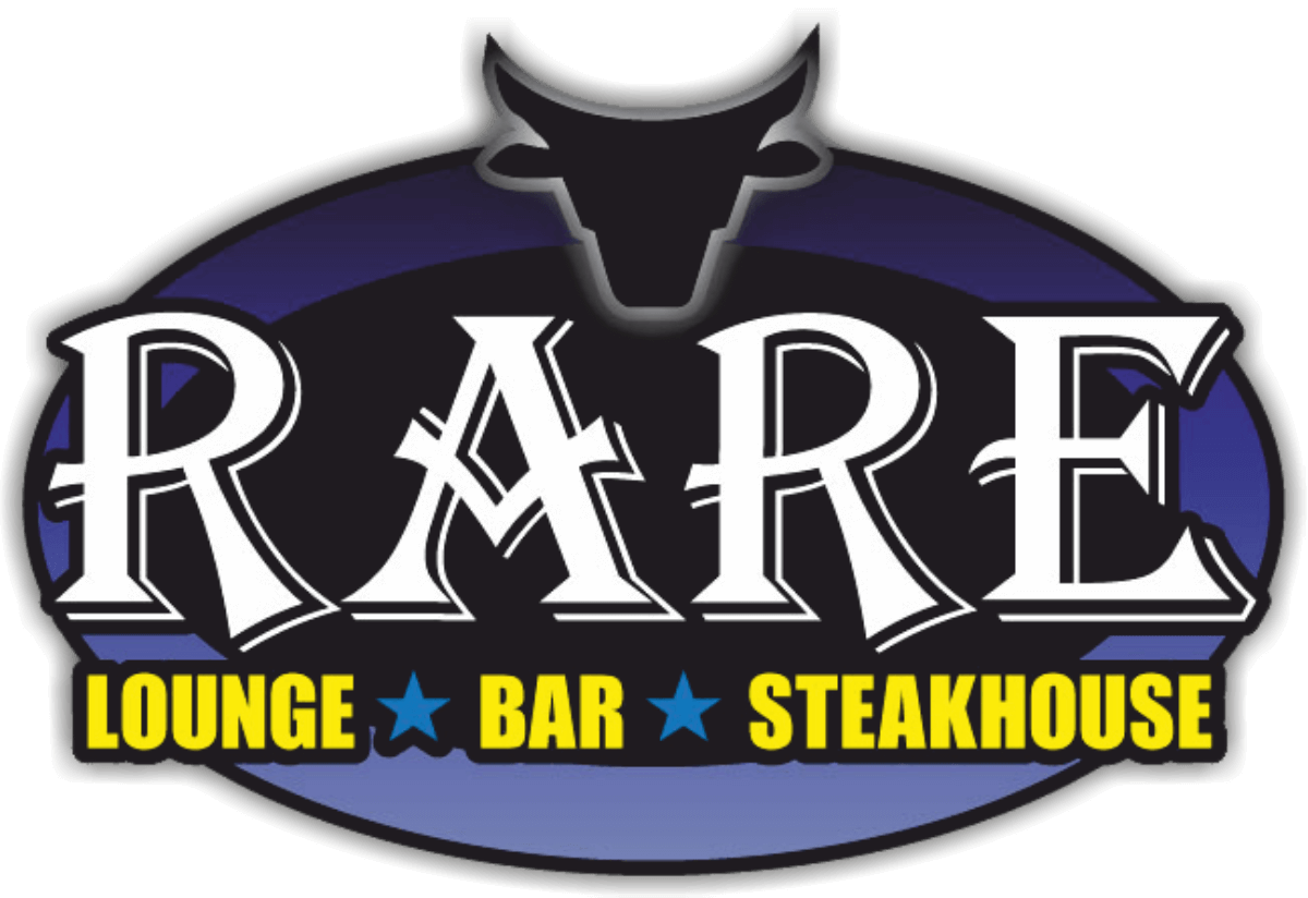 Rare Lounge Bar & Steakhouse in Newcastle under Lyme (3)