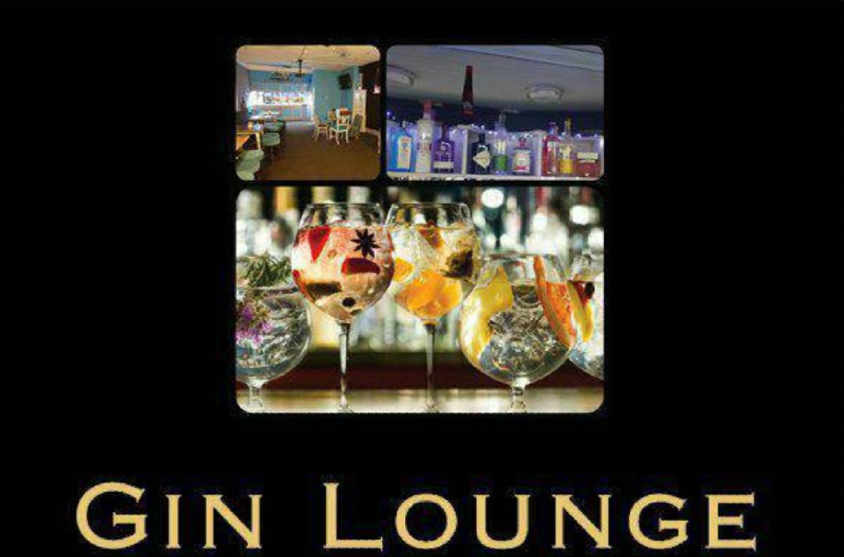 Chillz Bar, Burslem in Burslem (1)