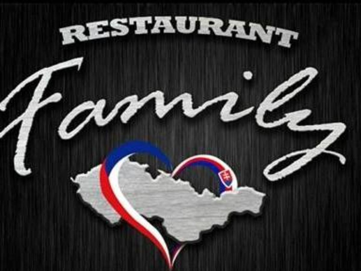 Restaurant Family in Burslem (1)