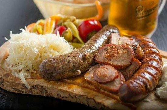 Restaurant Family in Burslem (3)