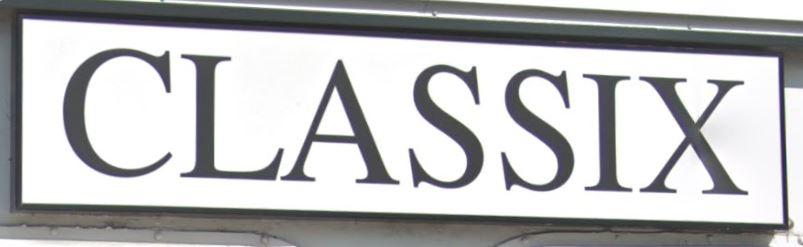 Classix Ladieswear in Rustington (1)