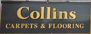 Collins Carpets & Interiors in Rustington (1)