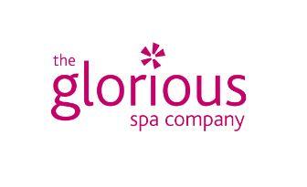 Glorious Spa in Rustington (1)