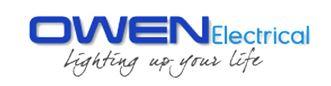 Owens Electrical in Rustington (1)