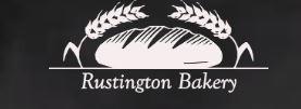 Rustington Bakery in Rustington (1)