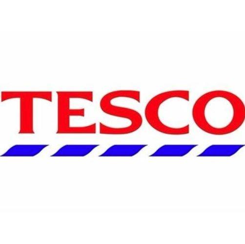 Tesco Express in Rustington (1)