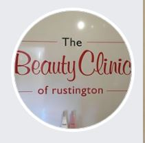 The Beauty Clinic in Rustington