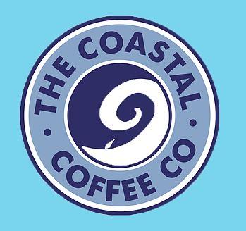 Coastal Coffee in Rustington