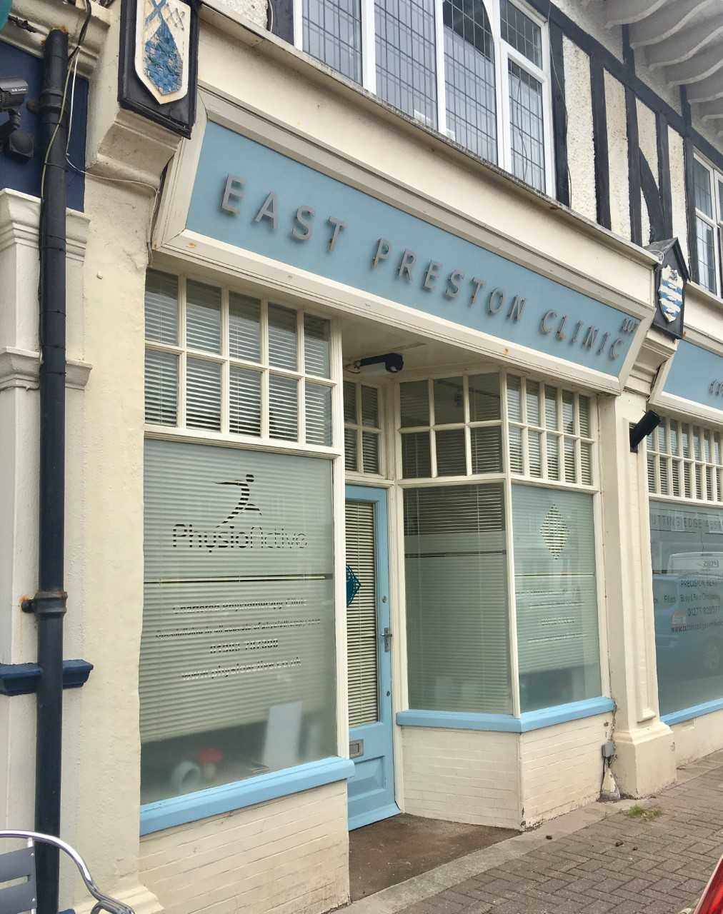PhysioActive  in East Preston (1)
