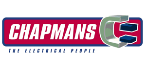 Chapmans Electrical in Halesowen (1)
