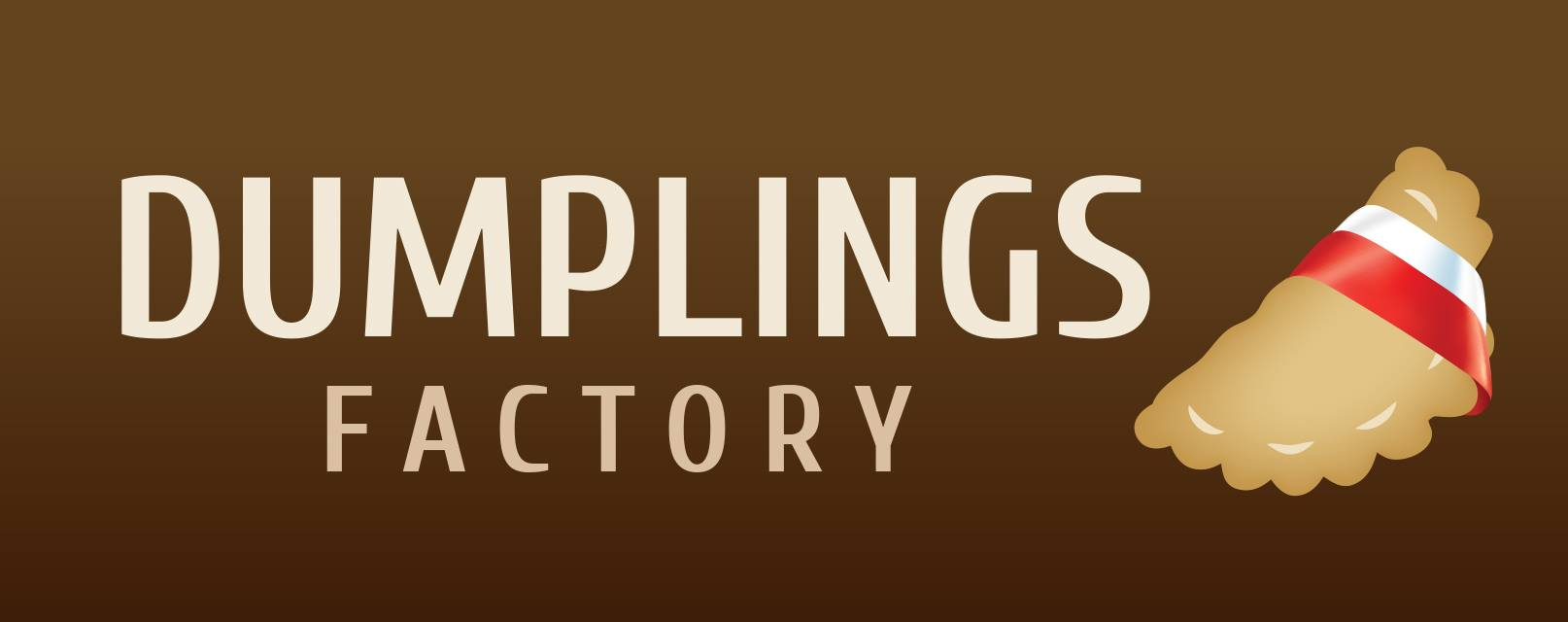 Dumplings Factory in Newcastle under Lyme