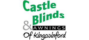 Castle Blinds in Stourbridge (1)