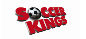 Soccerkings in Stourbridge