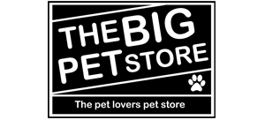 The Big Pet Store in Halesowen (1)