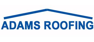 Adams Roofing in Stourbridge