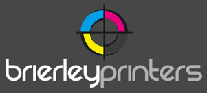 Brierley Printers in Stourbridge