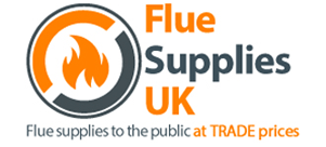 Flue Supplies UK in Stourbridge (1)