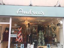 Andrea's Boutique in Beckenham (1)